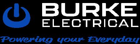 Burke Electrical